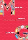 MARKY BRAND 総合カタログ